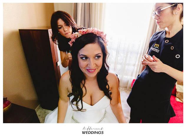 f-p-fotografia-de-boda-hacienda-timoteo-cordoba-5