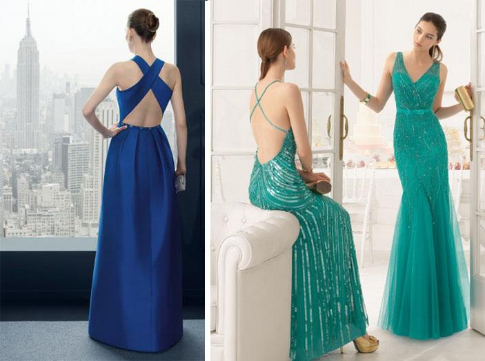 4faa76efc como-vestir-invitadas-bodas-noche