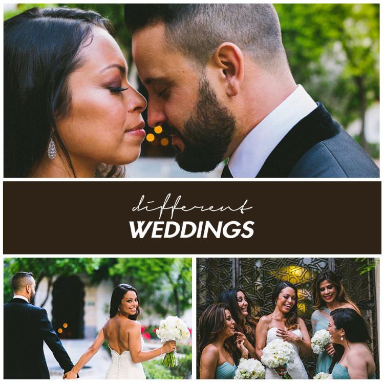 Manuel + Alina | Destination wedding photographer