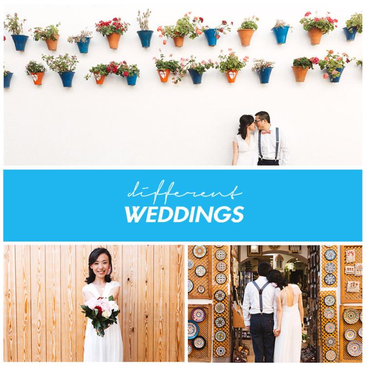 Huan + Liyuan | International wedding photographer