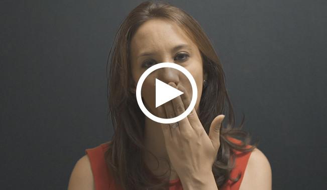 Vídeo regalo para novios | Ideas originales para video de boda
