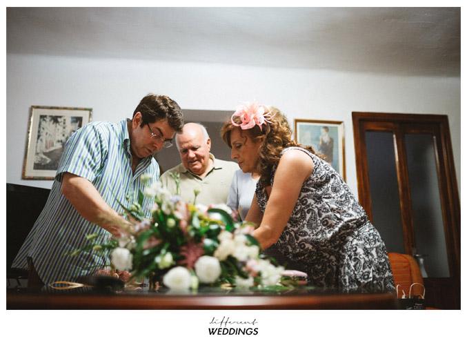 fotografos-de-boda-ecija-003