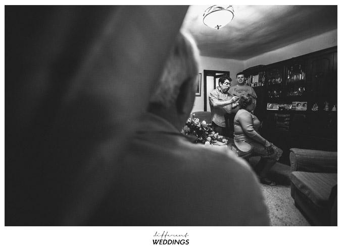 fotografos-de-boda-ecija-004