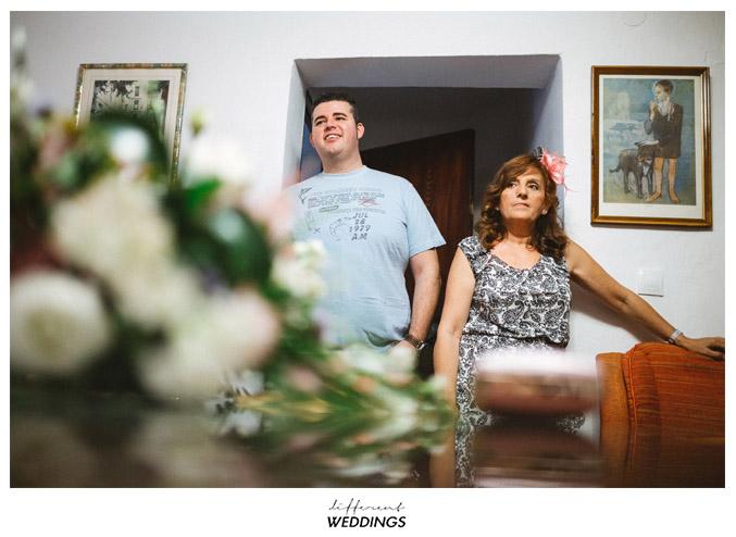 fotografos-de-boda-ecija-005