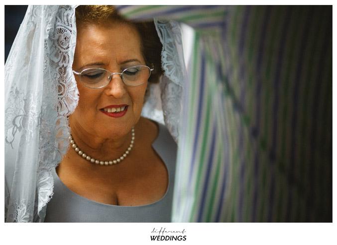 fotografos-de-boda-ecija-007