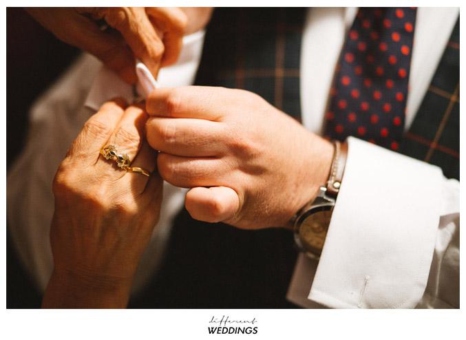 fotografos-de-boda-ecija-010