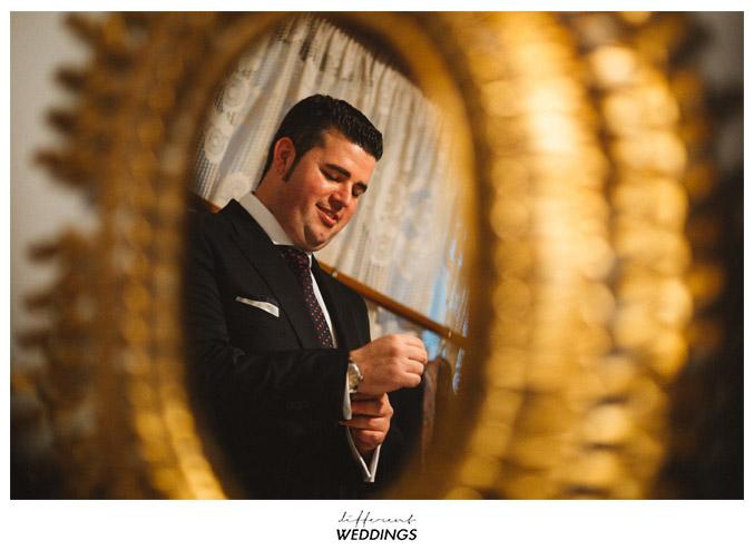 fotografos-de-boda-ecija-011