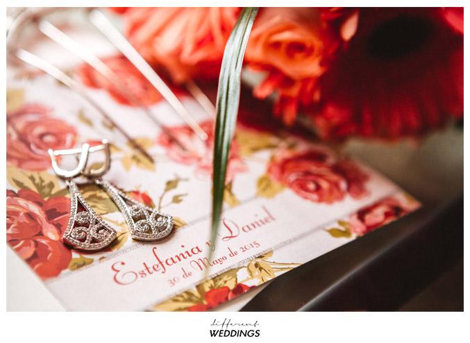 fotografos-de-boda-ecija-013