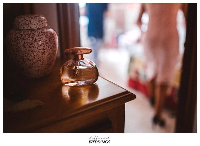 fotografos-de-boda-ecija-014