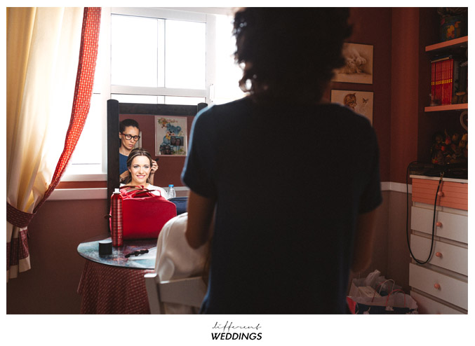 fotografos-de-boda-ecija-016