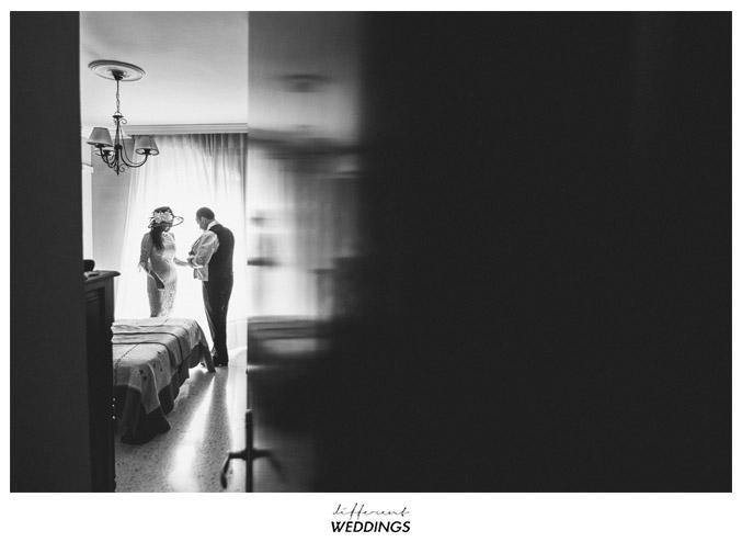 fotografos-de-boda-ecija-018