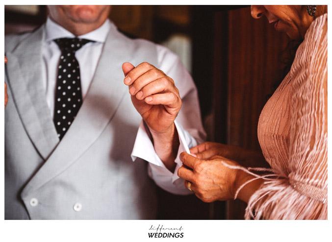 fotografos-de-boda-ecija-019