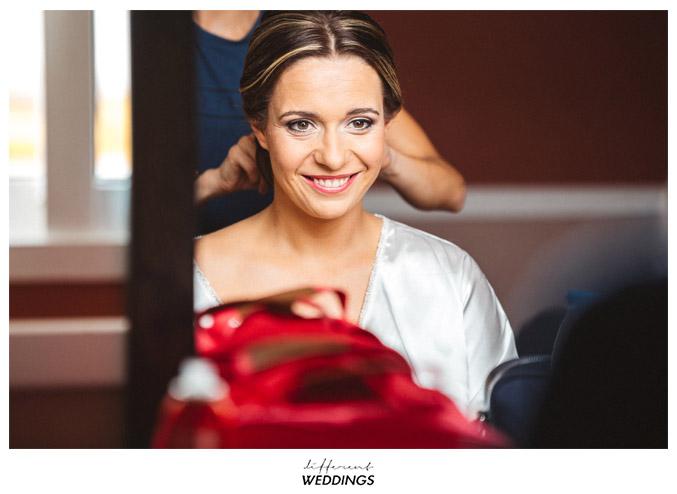 fotografos-de-boda-ecija-020