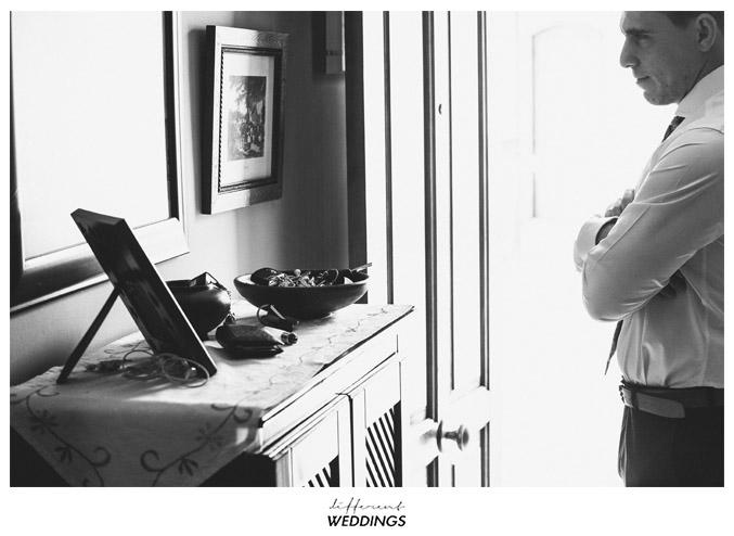 fotografos-de-boda-ecija-022