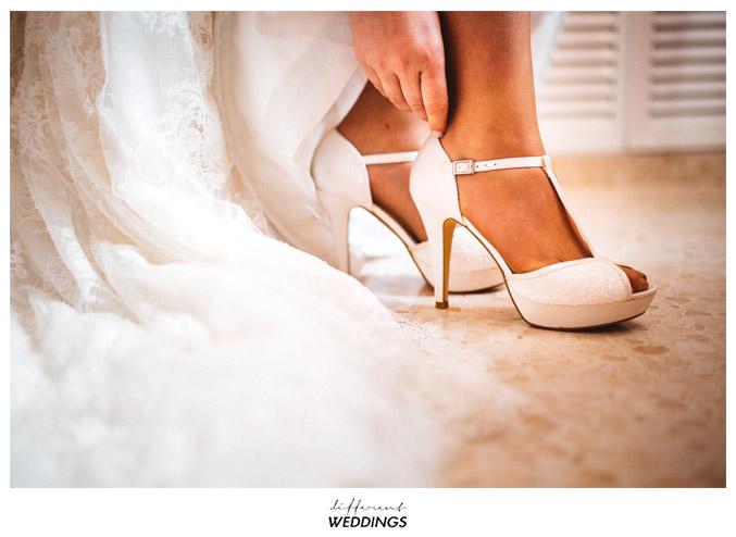 fotografos-de-boda-ecija-023