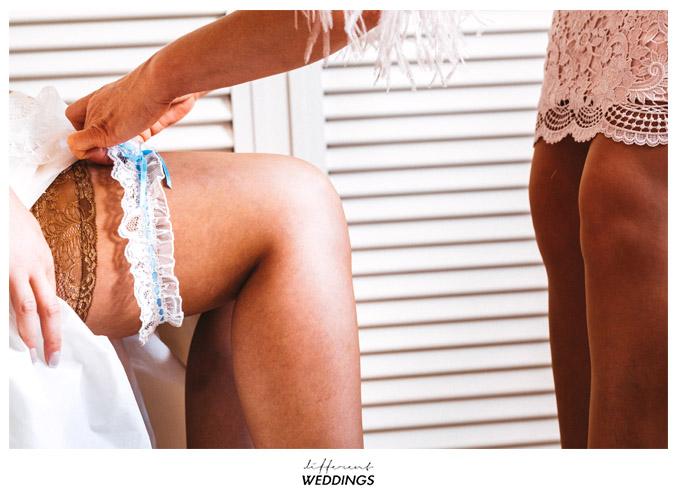fotografos-de-boda-ecija-024