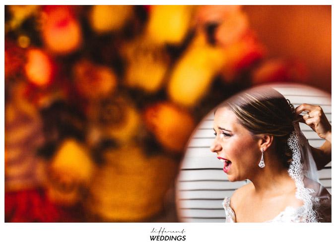 fotografos-de-boda-ecija-025