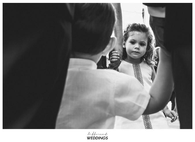 fotografos-de-boda-ecija-031