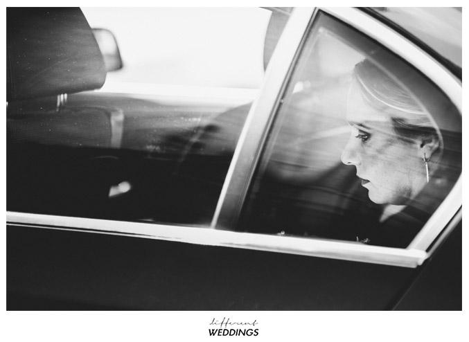 fotografos-de-boda-ecija-032