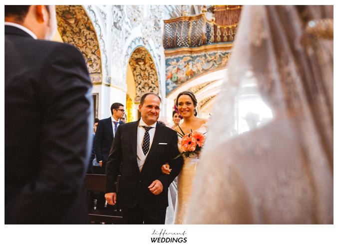 fotografos-de-boda-ecija-033