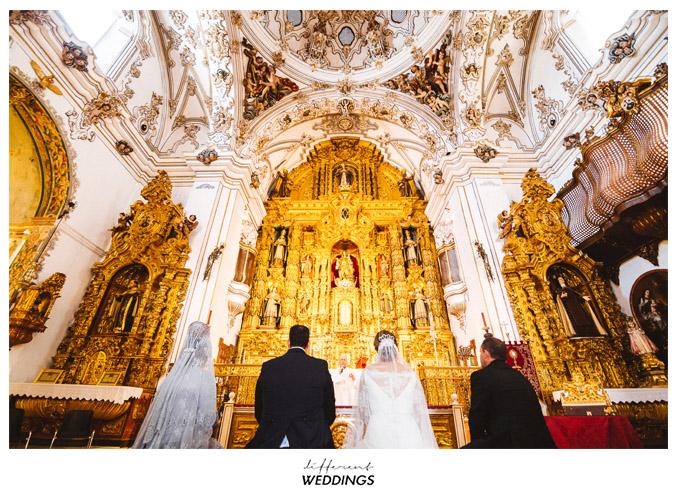 fotografos-de-boda-ecija-035