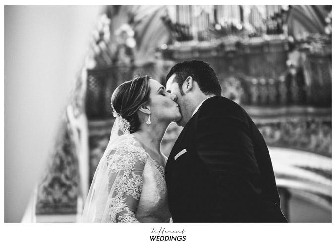 fotografos-de-boda-ecija-036