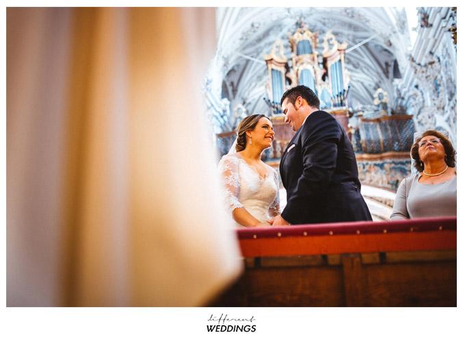 fotografos-de-boda-ecija-037