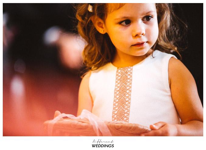 fotografos-de-boda-ecija-038