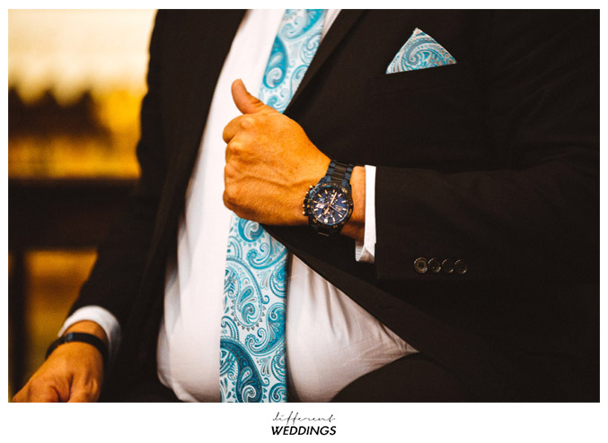 fotografos-de-boda-ecija-040