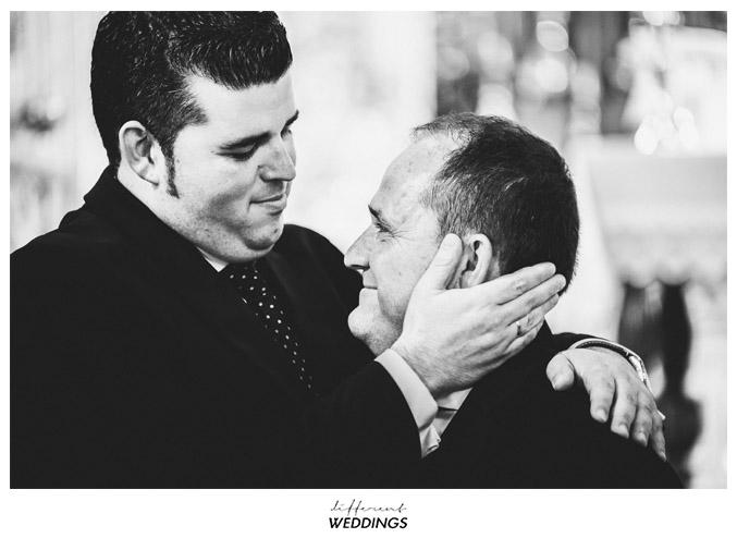 fotografos-de-boda-ecija-042