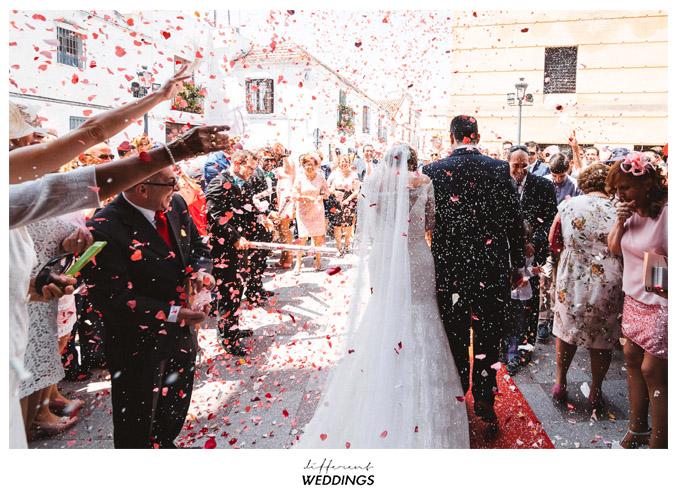 fotografos-de-boda-ecija-043
