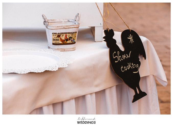 fotografos-de-boda-ecija-044