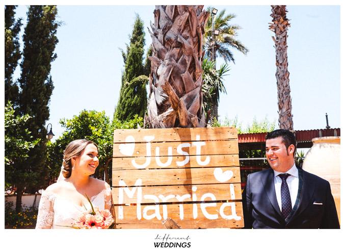 fotografos-de-boda-ecija-047