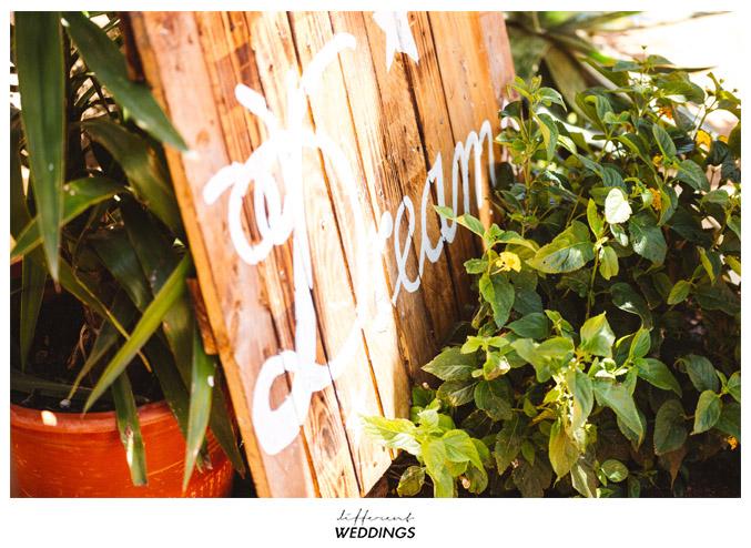 fotografos-de-boda-ecija-048
