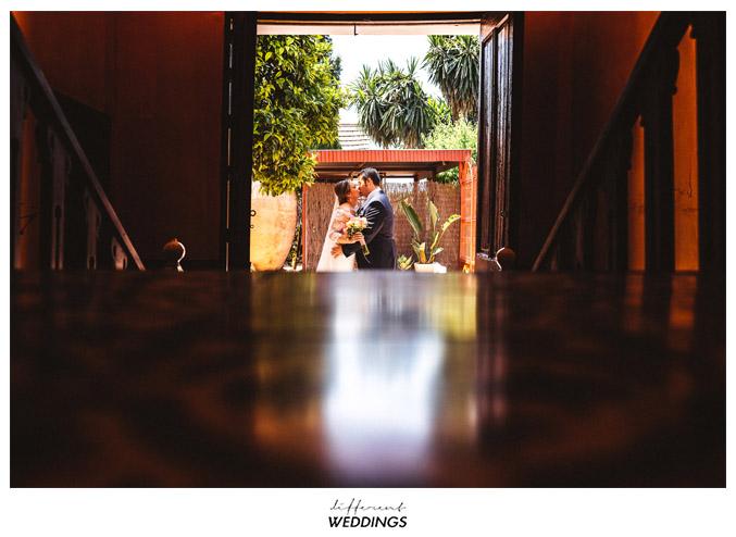 fotografos-de-boda-ecija-049