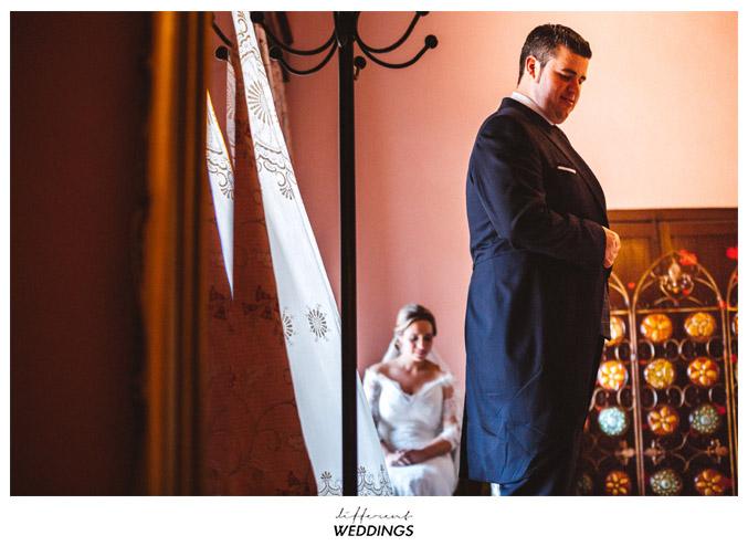 fotografos-de-boda-ecija-053