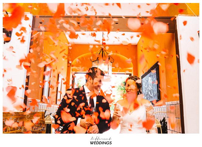 fotografos-de-boda-ecija-055