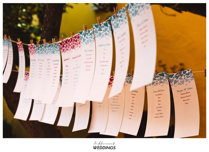 fotografos-de-boda-ecija-056