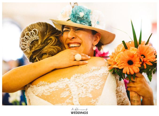 fotografos-de-boda-ecija-057