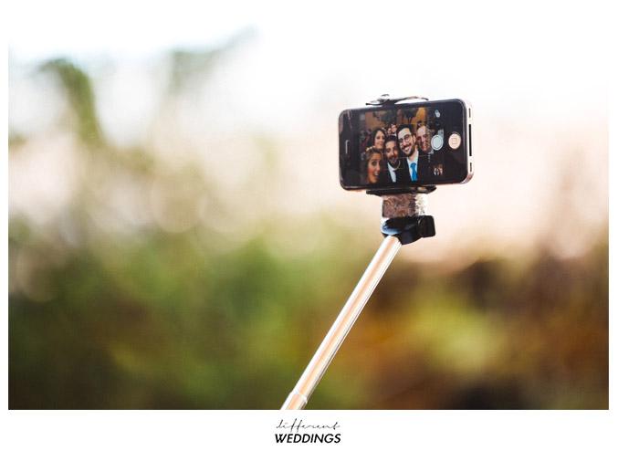 fotografos-de-boda-ecija-058