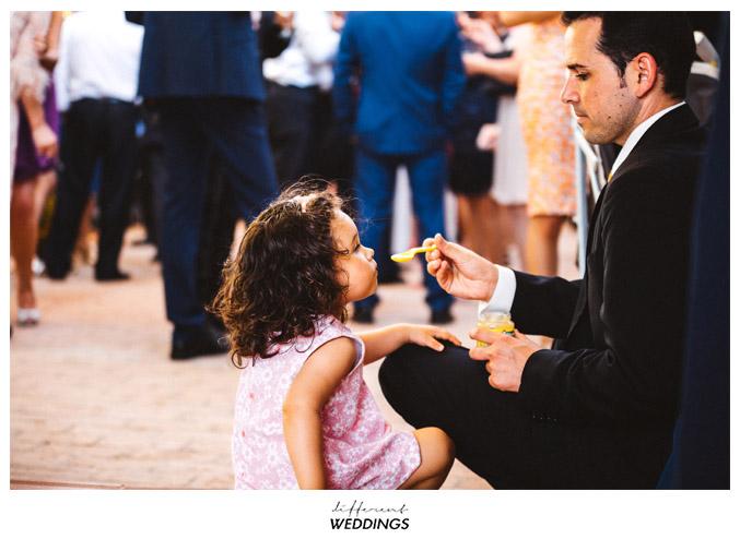 fotografos-de-boda-ecija-059