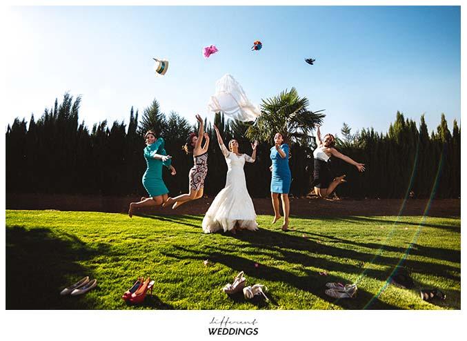 fotografos-de-boda-ecija-060