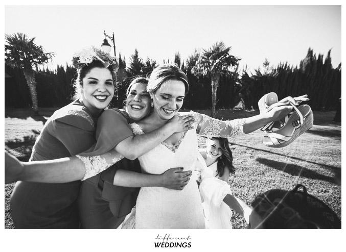 fotografos-de-boda-ecija-061
