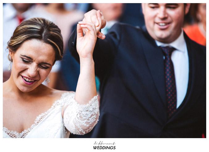 fotografos-de-boda-ecija-062