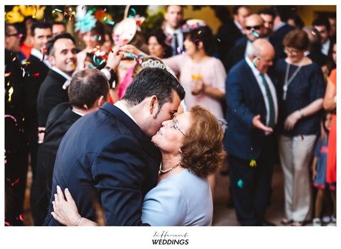 fotografos-de-boda-ecija-063