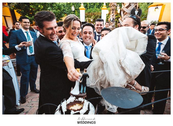 fotografos-de-boda-ecija-065