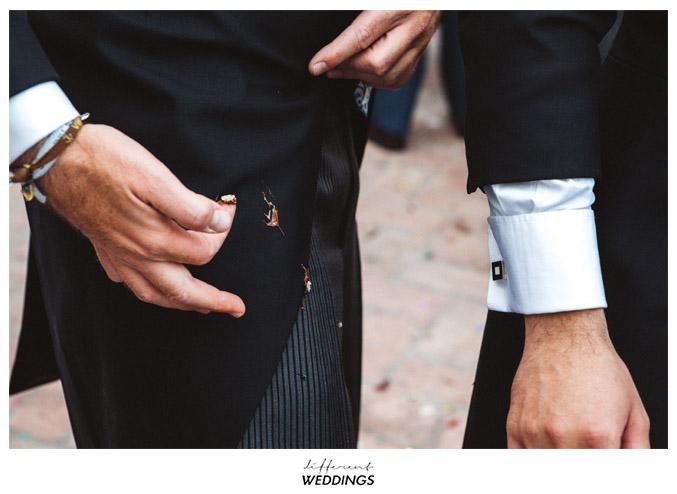 fotografos-de-boda-ecija-066