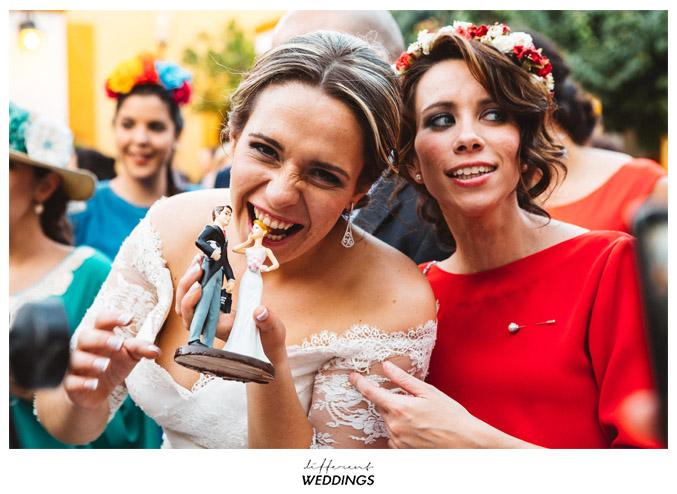 fotografos-de-boda-ecija-067