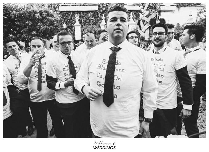 fotografos-de-boda-ecija-069