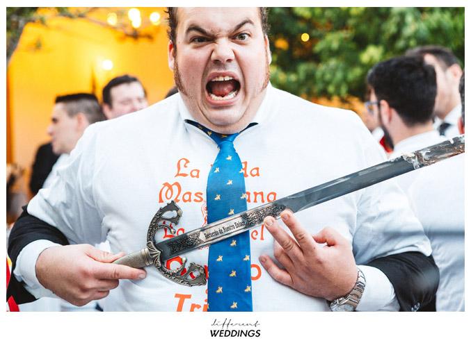 fotografos-de-boda-ecija-070